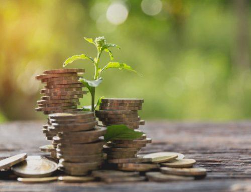Venture Capital, ¿Qué es y cómo funciona?