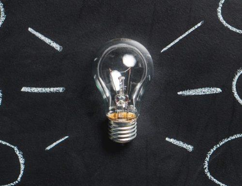 ¿En qué consiste un trabajo en Consultoría estratégica?