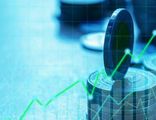 ¿En qué consiste un trabajo en Private Equity?